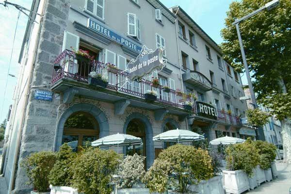 hotel-poste-et-champanne1