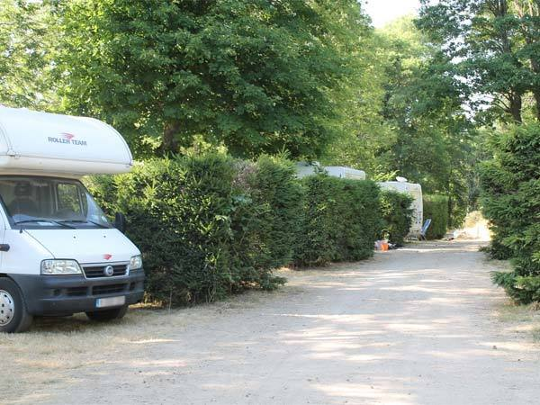 camping-pradelles