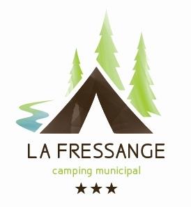 Logo La Fressange