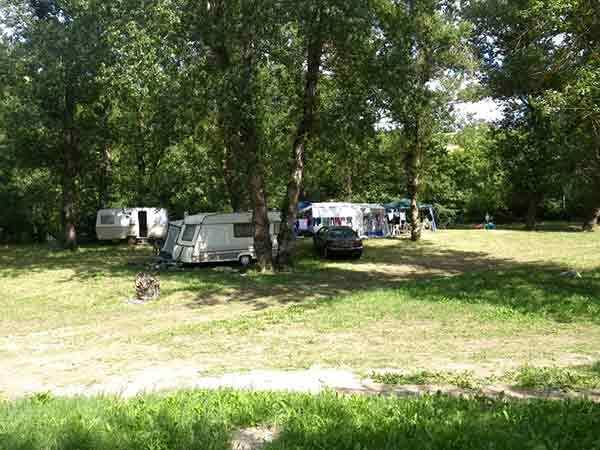 camping2-sithl
