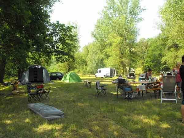 camping4sithl