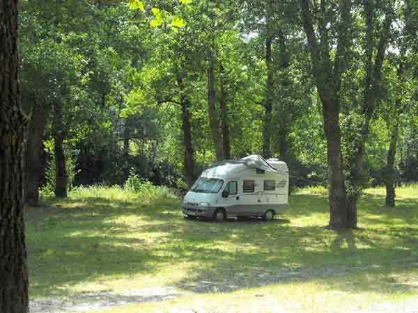 camping5-SITHL