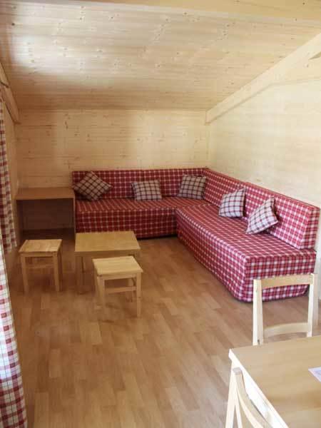 Camping Lempdes 2011 (41)