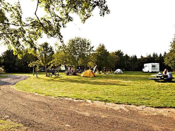 camping-bouchet-st-nicolas