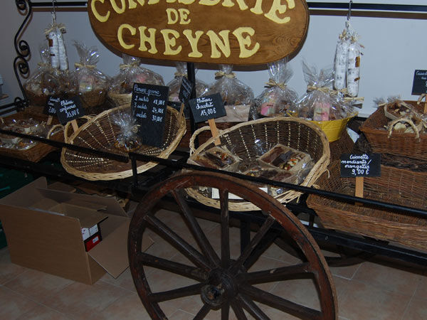 confiseurdecheyne-chambon-s
