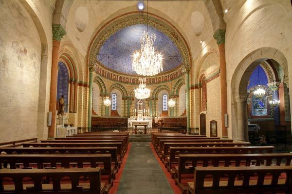 Eglise-Saint-Pierre-Blesle-(1)
