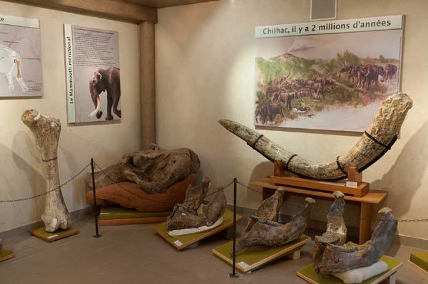 MUSEE-CHILHAC-SITHL