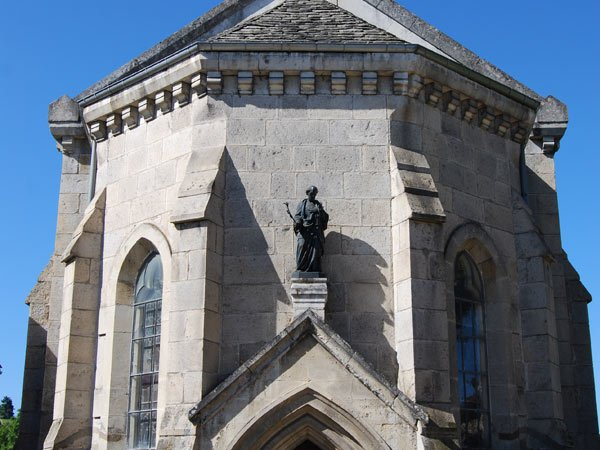 chapelle-notre-dame-tence