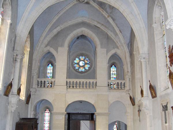 chapelle-notre-dame-tence-2