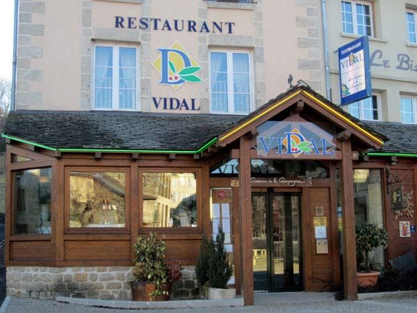 Vidal-3-web-600