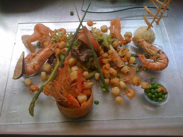assiette-crevettes-Bel-Horizon