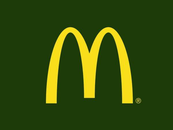 Mcdonalds-Logo-Desktop-Background