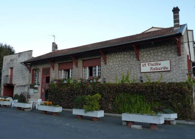 hotel-restaurant-la-vieille-auberge-brioude-
