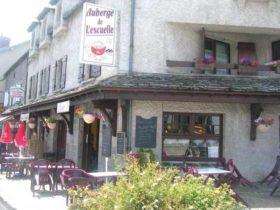 auberge-l'Escuelle-au-Mazet-St-Voy-(1)