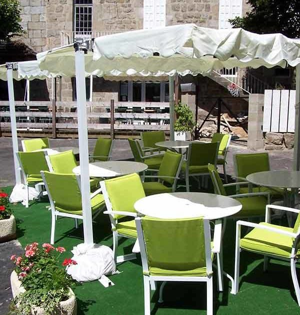 Pizzissima-le-chambon-sur-lignon-3
