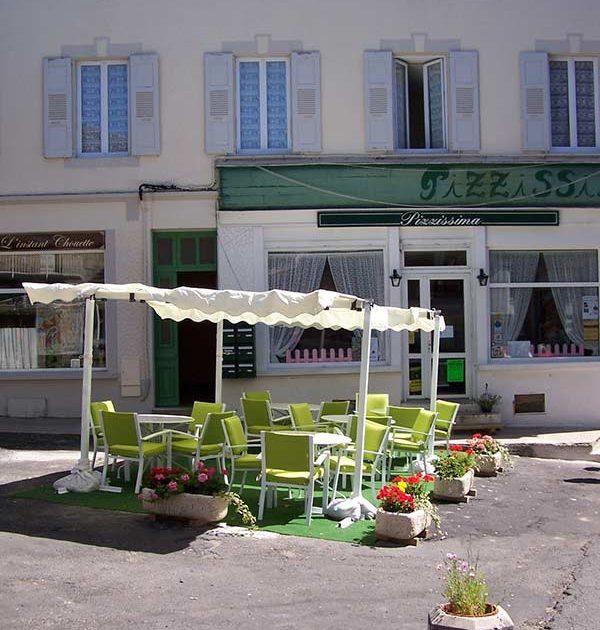 Pizzissima-le-chambon-sur-lignon-2