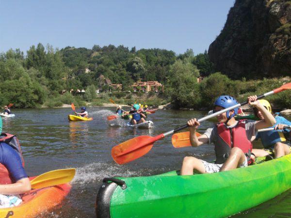 04-vorey-canoe_11944542903_o