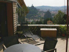 terrasse studio s