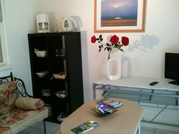 meubl coll ge meubl s et g tes le puy en velay auvergne vacances. Black Bedroom Furniture Sets. Home Design Ideas