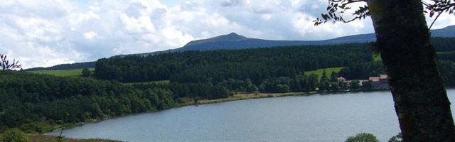 Le-lac-de-St-Front-PR-61
