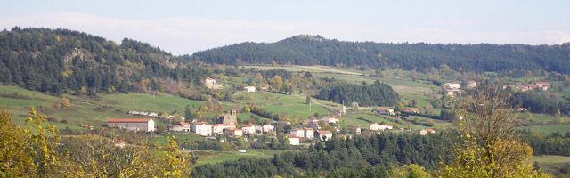 Entre-Loire-et-Gazeille-PR-577