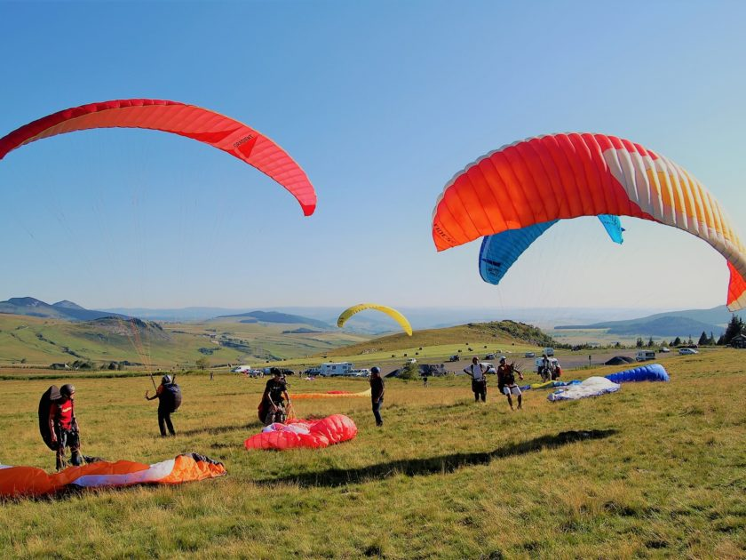altitude_parapente