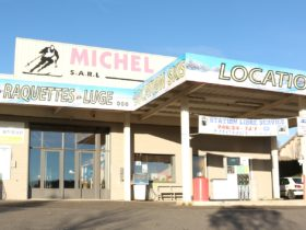 Michel_Sports_Location