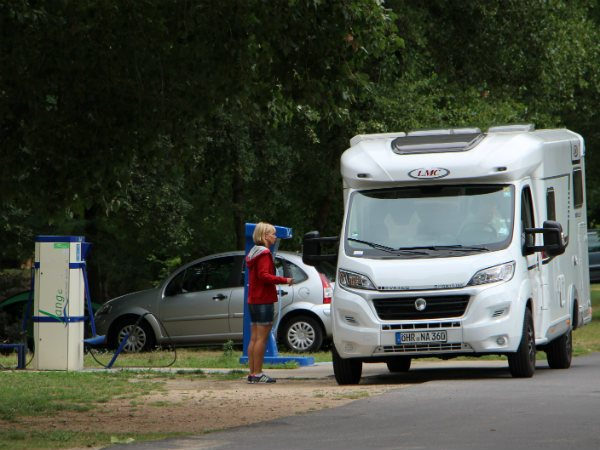 Aire_Camping_Car_Langeac