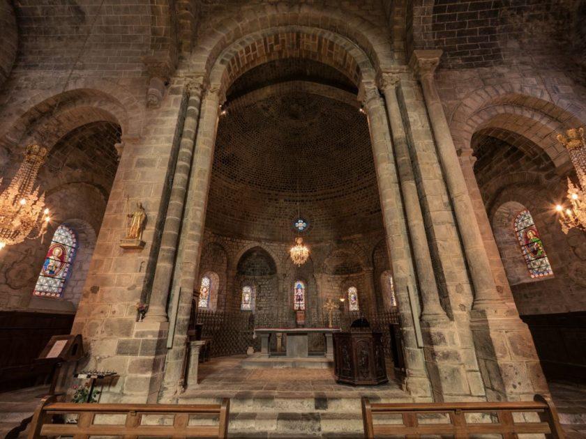 PCU_Eglise_Chamalières