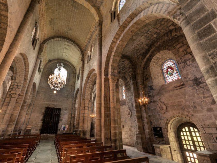 PCU_Eglise_Chamalières1