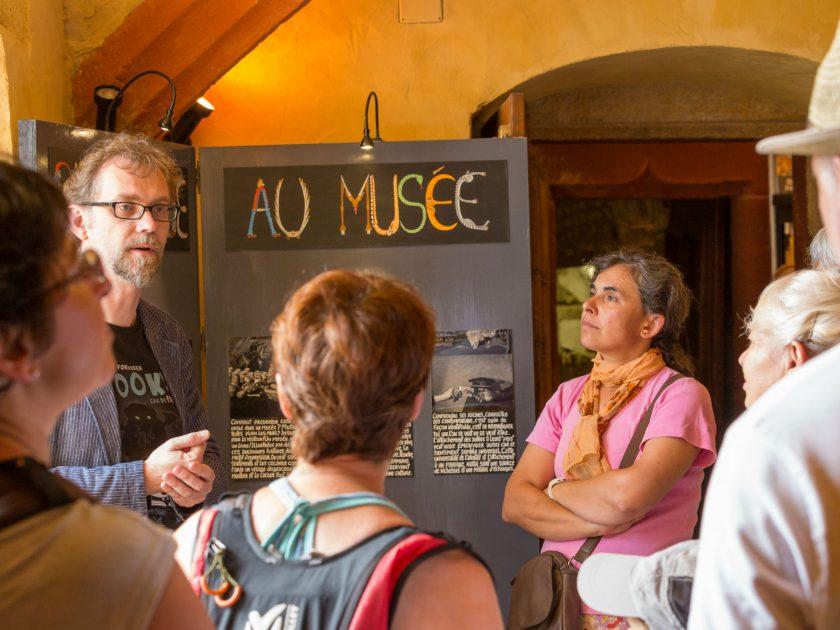 Musée_des_croyances_populaire