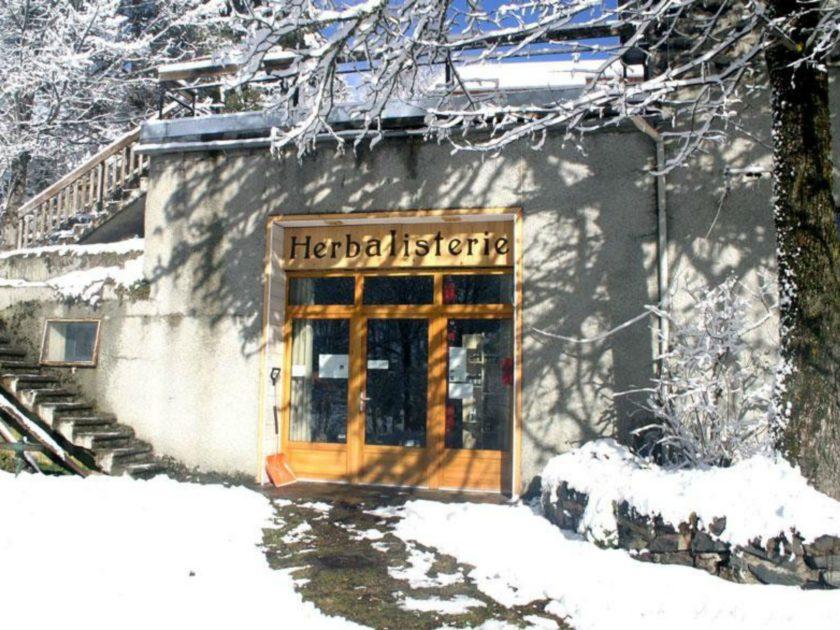Herbalisterie_Brasserie