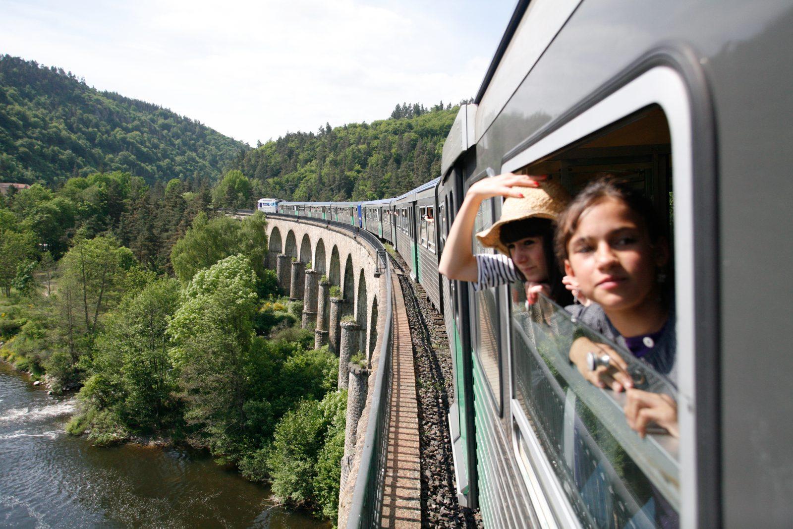 Train_Gorges_Allier