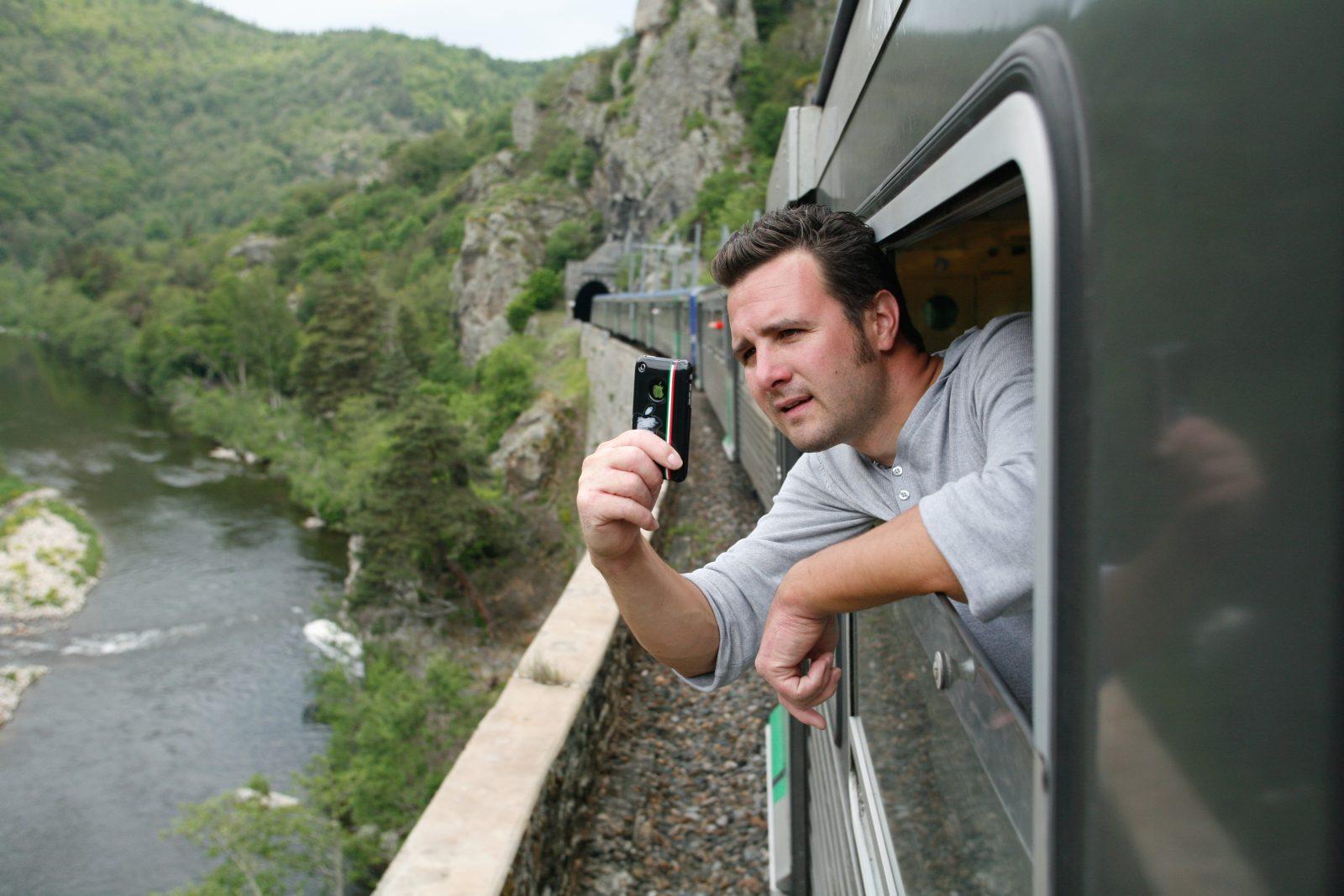Train_Gorges_Allier_02