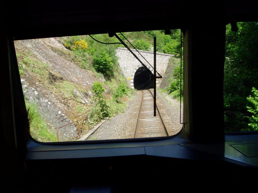 Train_Gorges_Allier_03