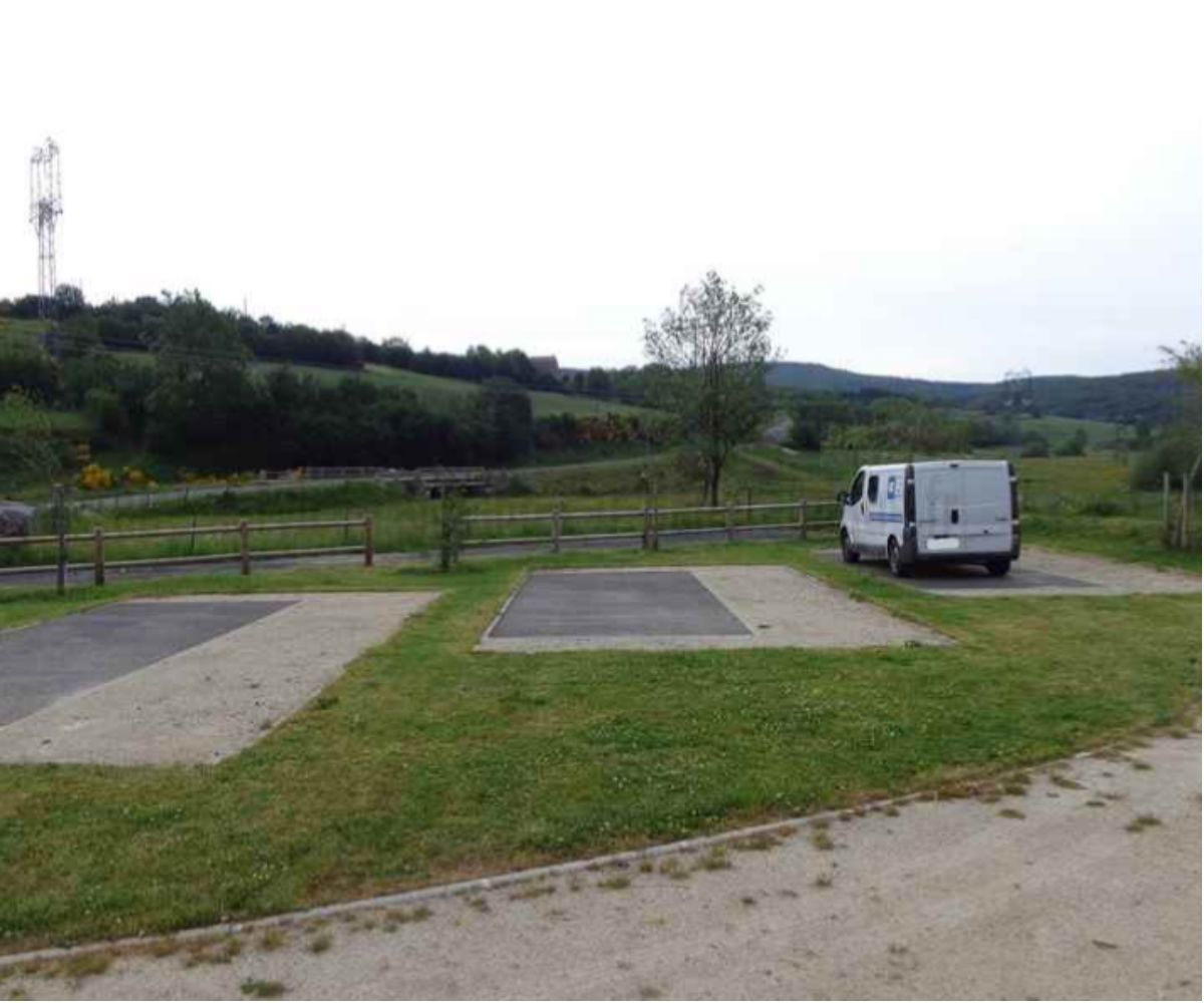Aire_camping-car_Chanaleilles