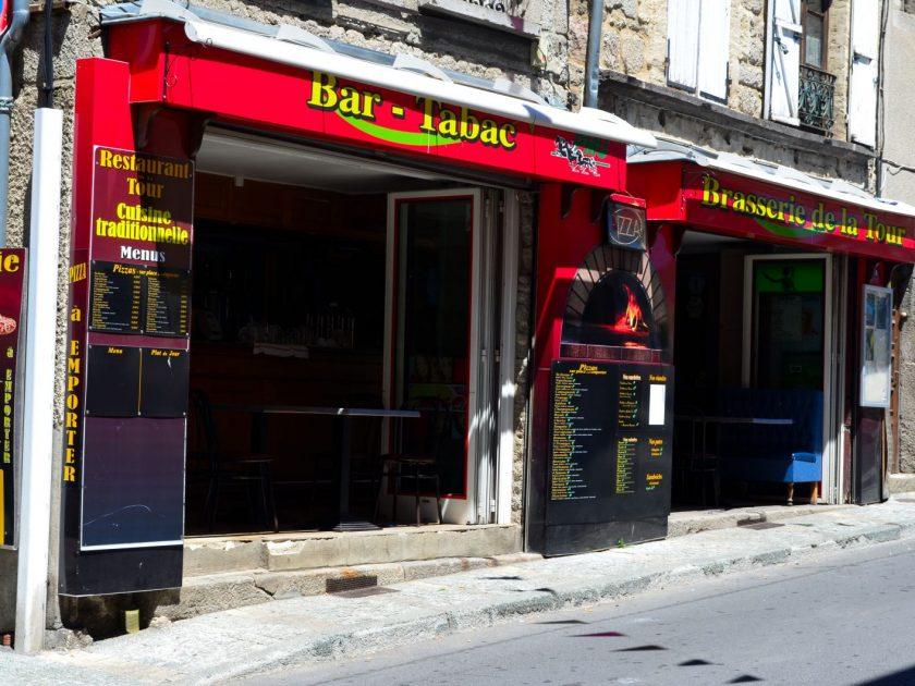 Brasserie_de_la_Tour_Saugues