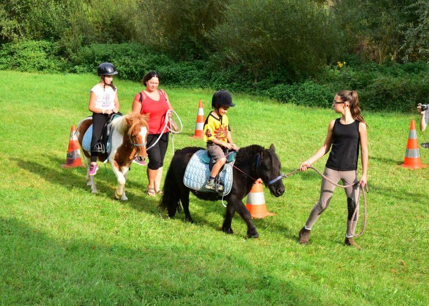 ACT_Equitation-au-centre-equestre-l-etoire_Beaulieu_Gérard-Cavailhes