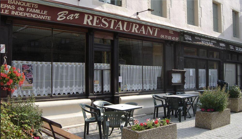 RES_Restaurant-Ganivet_Chamalieres-sur-Loire