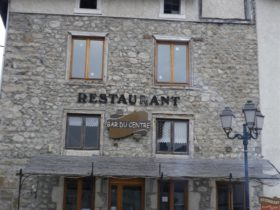 RES_Bar-restaurant-du-Centre_Voery