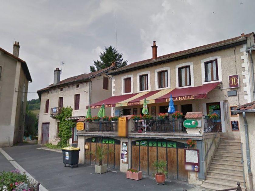 RES-Cafe-restaurant-la-halle_vorey-sur-arzon