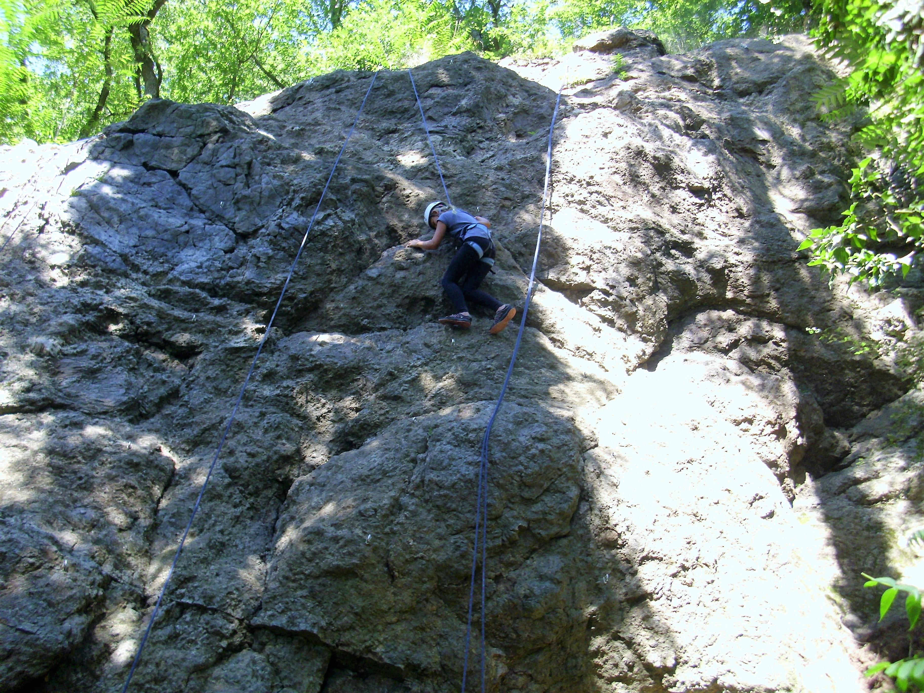 EQU_Escalade-mur-du-fort_Vorey-sur-arzon_respirando