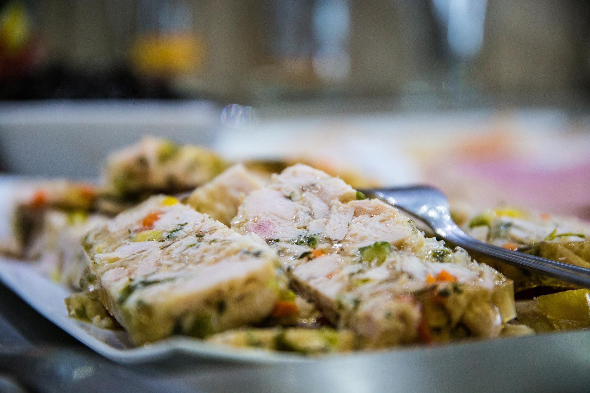 RES_Restaurant-la-galoche-les-lodges-de-beaulieu_beaulieu_haute-loire