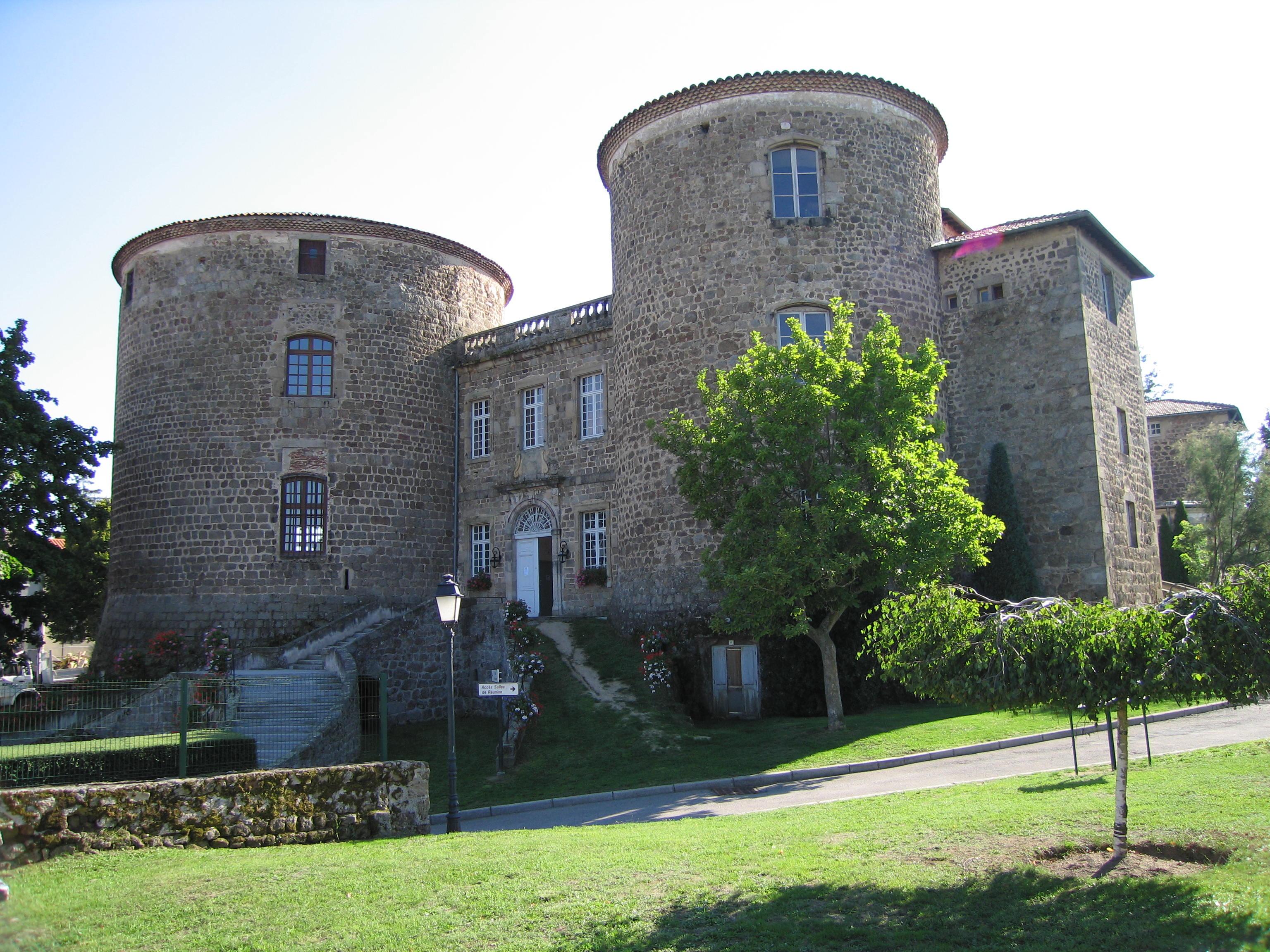 PCU_Chateau1_monistrol_jcparayreotimv