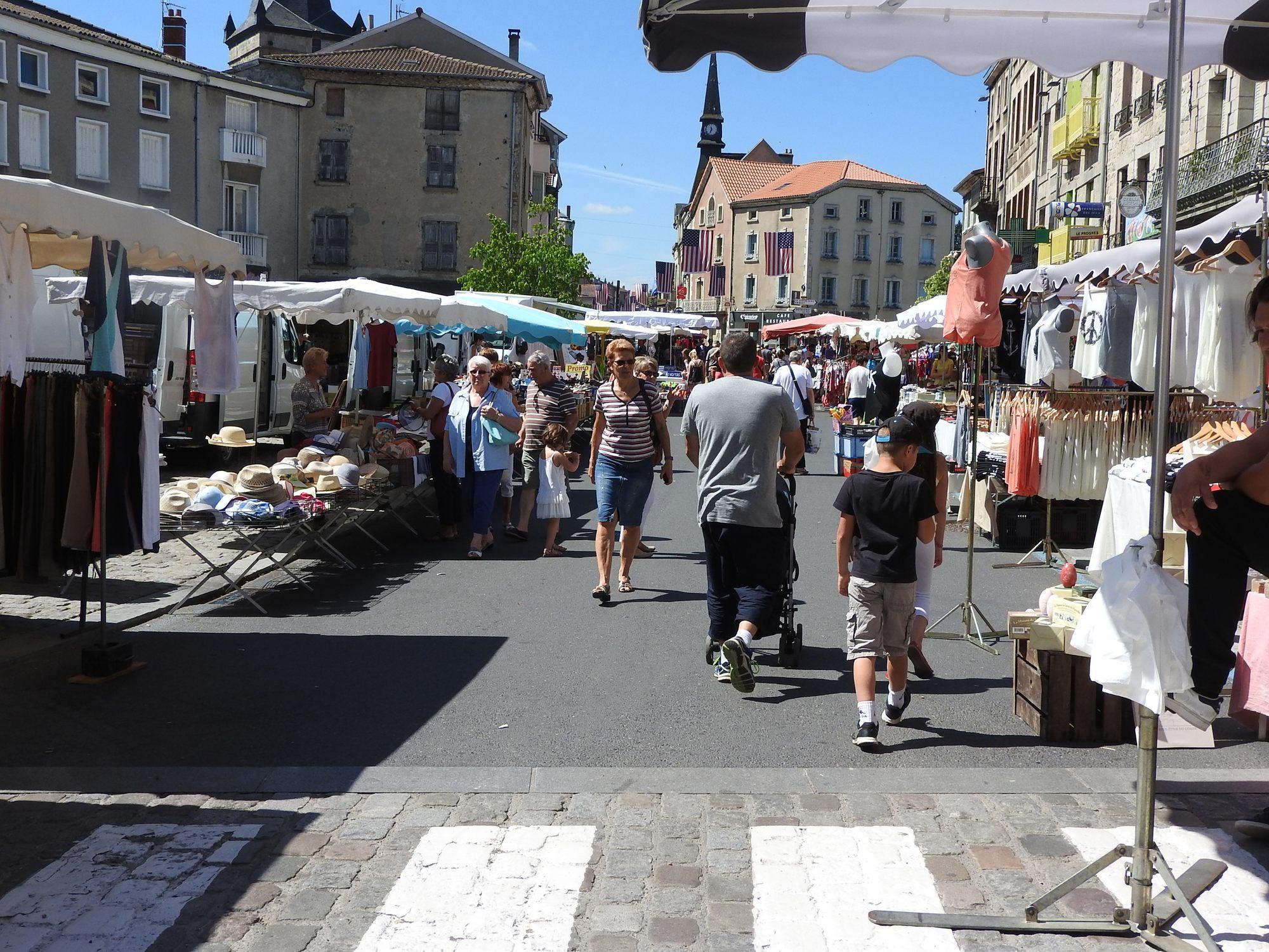 EVE_marché1