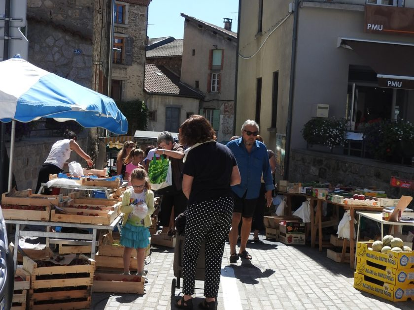 EVE_marché3