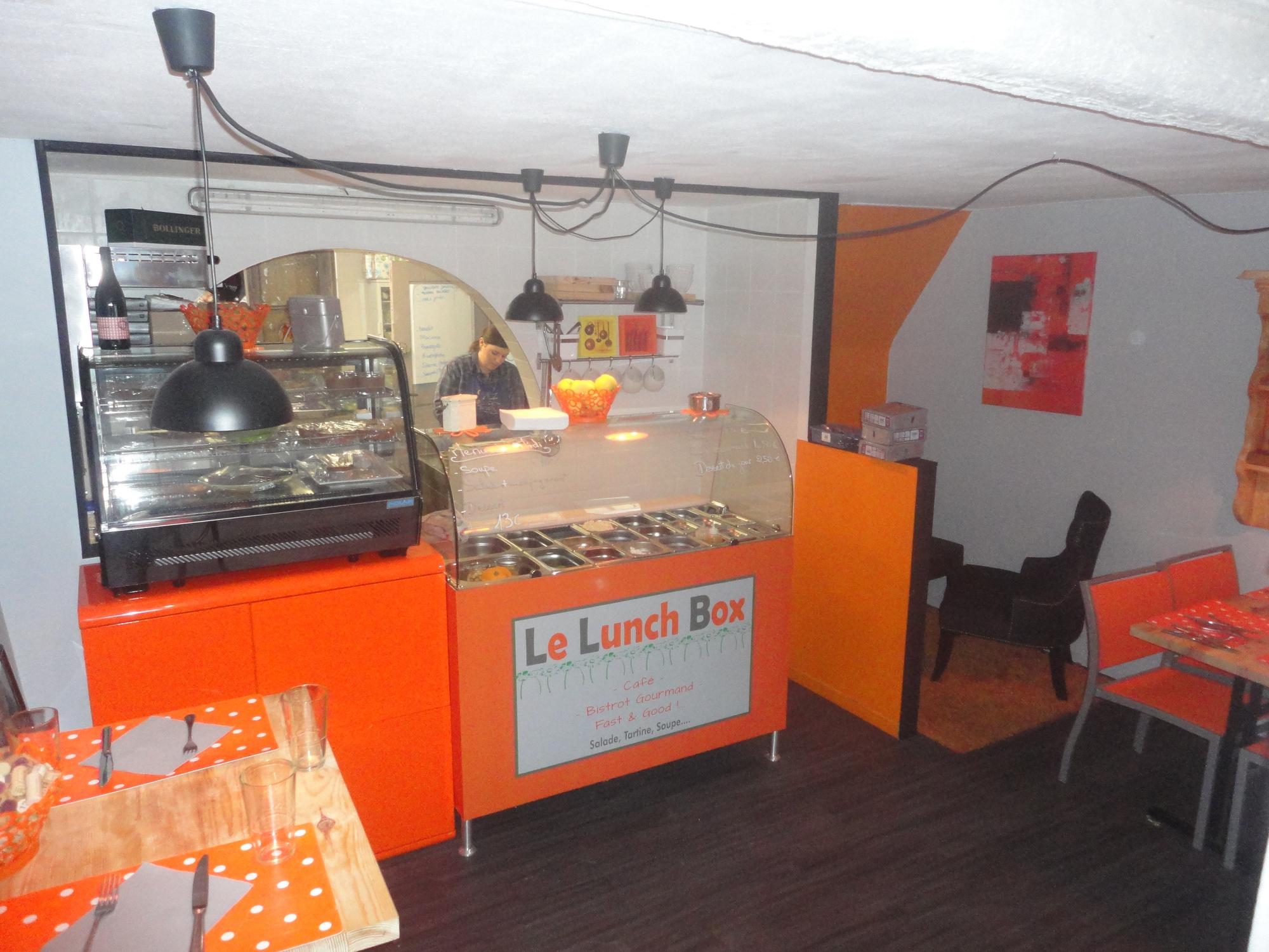 res-restaurantlelunchbox_monistrol