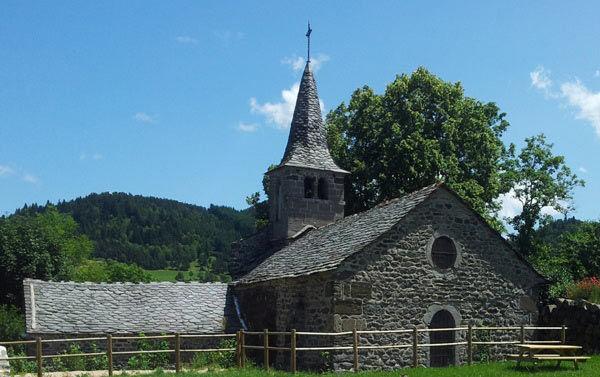 Eglise-de-Bessamorel