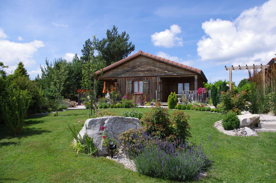 HLO_chalet-Busseuil