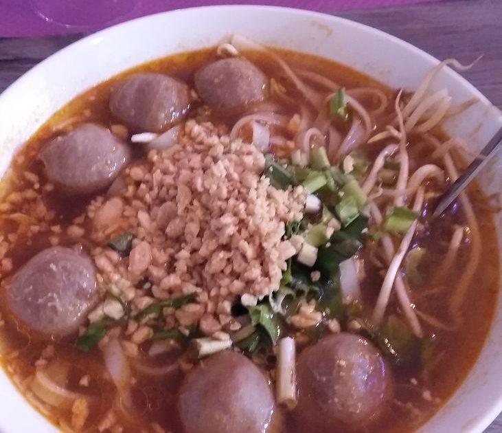 res_bamboothaifood_monistrol